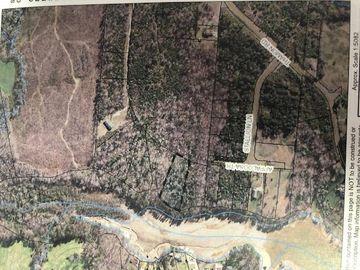 000 Thamon Road Shelby, NC 28150 - Image