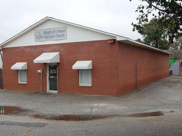 7070 Howard Street Spartanburg, SC 29303 - Image 1