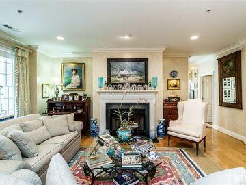 2813 Market Bridge Lane Raleigh, NC 27608 - Image 1