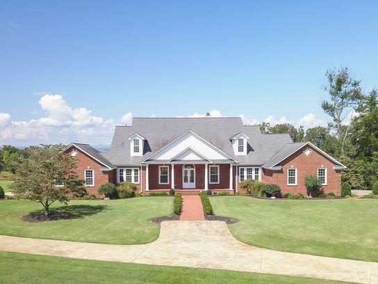 Allen Tate Realtors   Real Estate in Charlotte, Triad