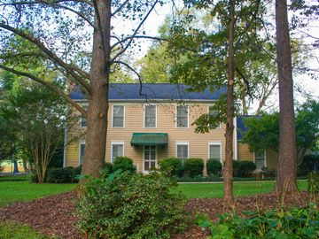 540 Deauville Road Statesville, NC 28625 - Image 1