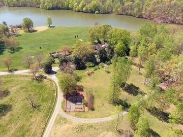 2750 Spicewood Drive Pfafftown, NC 27040 - Image 1