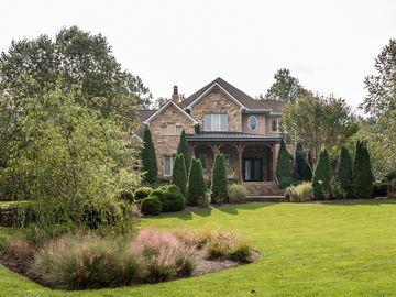 1076 Cabin Creek Oxford, NC 27565 - Image 1