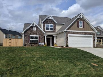 2055 Cold Creek Court Colfax, NC 27235 - Image 1