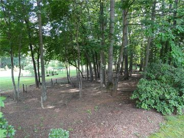 Lot 5A & 5B W Stonebury Court Reidsville, NC 27320 - Image 1