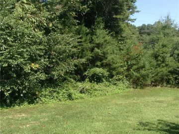 Lot #21 Greenturf Drive Winston Salem, NC 27107 - Image 1