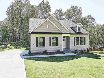 2220 Water Front Drive Willow Spring(S), NC 27592 - Image 1