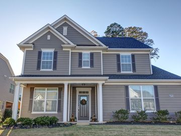 7518 Quilbray Drive Huntersville, NC 28078 - Image 1