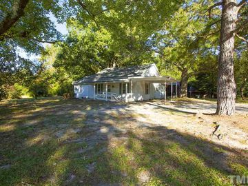 6021 Yancey Drive Wendell, NC 27591 - Image 1