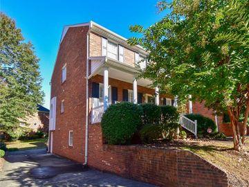 6029 Rittenhouse Road Winston Salem, NC 27104 - Image 1