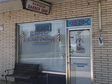 1520 Main Street Ramseur, NC 27316 - Image 1