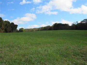 64 +/- Thomas Farm Road King, NC 27021 - Image 1