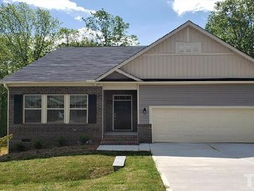 7824 Charters End Street Willow Spring(S), NC 27592 - Image 1