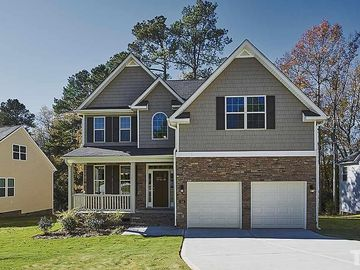 2305 Water Front Drive Willow Spring(S), NC 27592 - Image 1