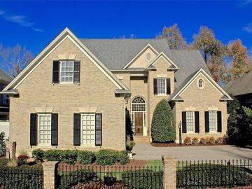 4314 Doverstone Lane Greensboro, NC 27407 - Image 1