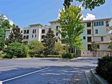 1209 E Washington Street E Greenville, SC 29601 - Image 1