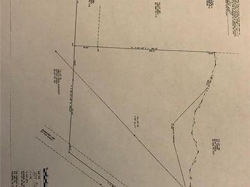 0 Browntown Lane High Point, NC 27265 - Image
