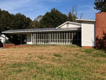 1919 Kings Road Shelby, NC 28150 - Image 1