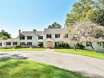 1185 Tall Tree Road Clemmons, NC 27012 - Image 1