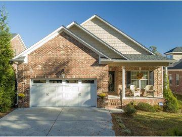 4791 Forest Oaks Drive Greensboro, NC 27406 - Image 1