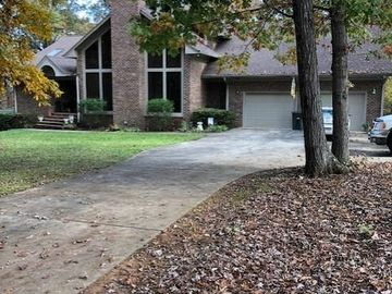 1848 Indian Trail Eden, NC 27288 - Image 1