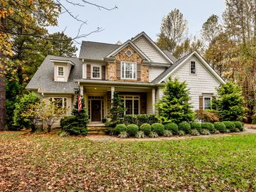 298 Mccrary Road Mooresville, NC 28117 - Image 1