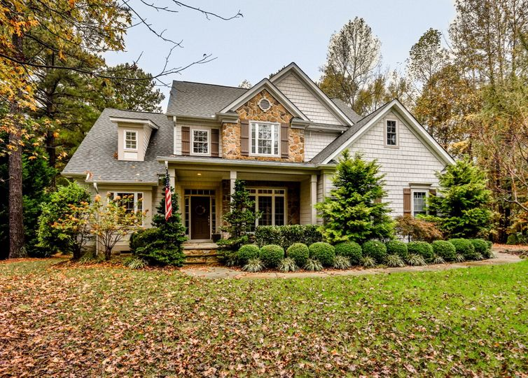 298 Mccrary Road Mooresville, NC 28117