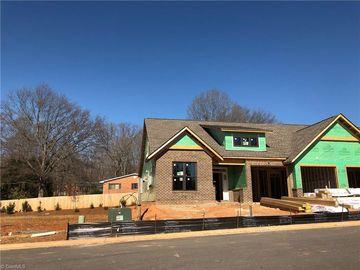 311 Chillington Road Greensboro, NC 27410 - Image 1