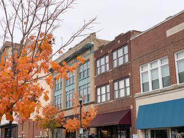 156 South Street Gastonia, NC 28052 - Image 1