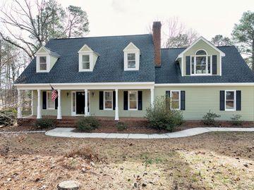 209 Hardwood Ridge Court Clayton, NC 27520 - Image 1