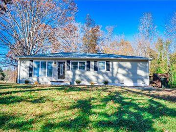 104 Trexler Avenue Thomasville, NC 27360 - Image 1