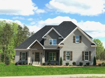 7902 Honkers Hollow Drive Stokesdale, NC 27357 - Image 1