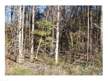2256 S Nc Highway 87 Graham, NC 27253 - Image