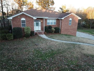 1004 Pine Ridge Court Burlington, NC 27217 - Image 1