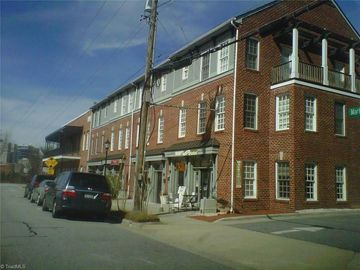 321 Martin Luther King Jr Drive Greensboro, NC 27406 - Image 1