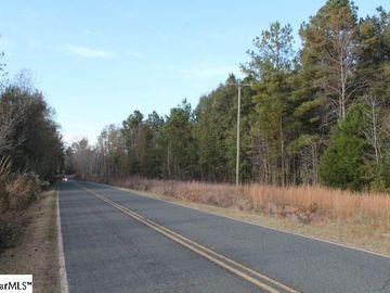 00 N Major Road Belton, SC 29627 - Image 1