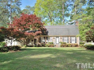 1602 Pine Street Tarboro, NC 27886 - Image 1
