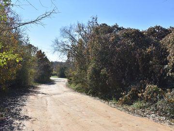 00 Graystone Drive Kings Mountain, NC 28086 - Image 1