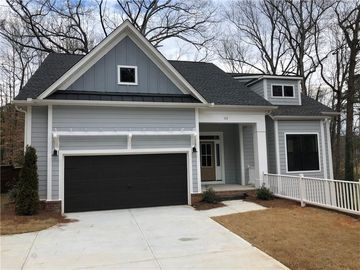 113 Valley View Drive Clemson, SC 29631 - Image 1