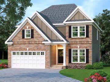 30 Roselynn Lane Thomasville, NC 27360 - Image 1
