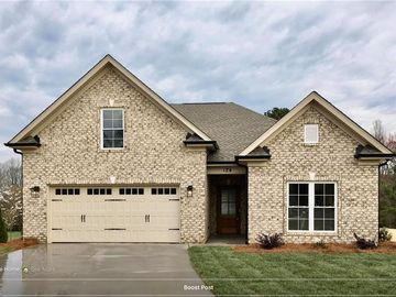 Lot 3 Broad Meadow Court Rural Hall, NC 27045 - Image 1