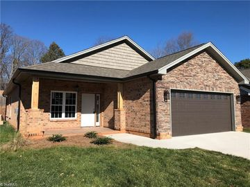 166 Broad Meadow Court Rural Hall, NC 27045 - Image 1
