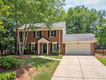 10213 Ridgemore Drive Charlotte, NC 28277 - Image 1