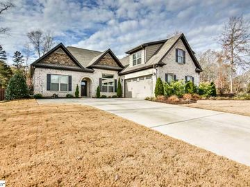 105 Tully Drive Anderson, SC 29621 - Image 1