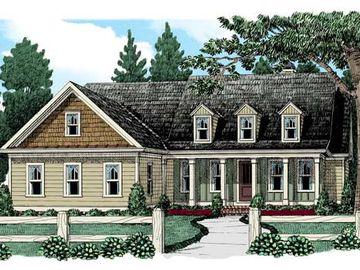 125 Dorothy Lane Mooresville, NC 28117 - Image 1