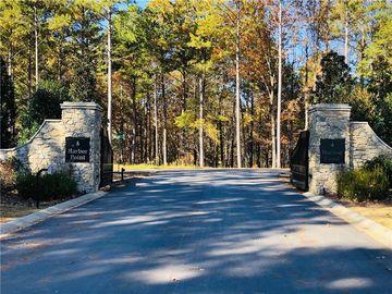 108 Harbor Ridge Road Seneca, SC 29672 - Image 1