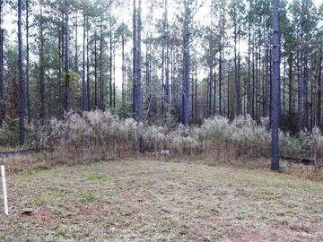 Lot 143 Keowee Pass Trail West Union, SC 29696 - Image 1
