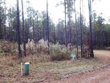 Lot 145 Keowee Pass Trail West Union, SC 29696 - Image 1