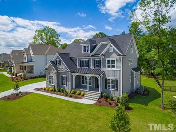 1300 Mackinaw Drive Wake Forest, NC 27587 - Image 1