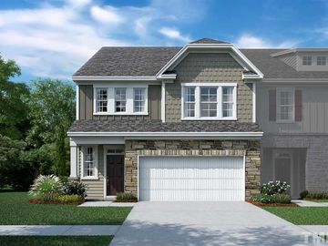 1326 Southpoint Trail Durham, NC 27713 - Image 1